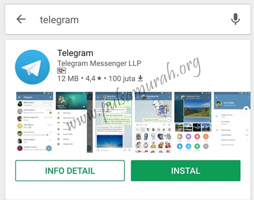transaksi-pulsa-murah-telegram Panduan Transaksi Pulsa Murah Via Telegram