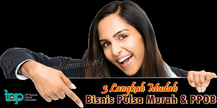 slide1b Pulsa Murah