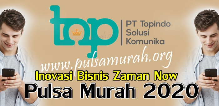 pulsa-murah-2020 Topindo Server Pulsa Murah 2020